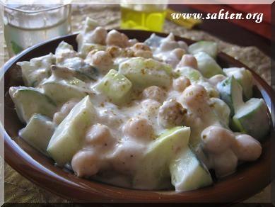 salade-libanaise-pois-chiche.JPG
