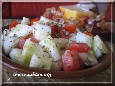 salade-menthe-liban.JPG